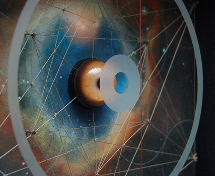 Eyeofgod2