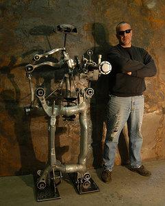 Brucenrobot1
