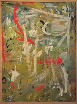 20101020152505-painting3_600dpi