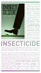 Insecticide_evite_new