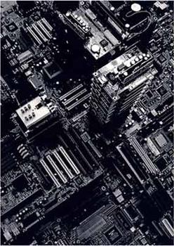 Circuitboard-cityscapeblog