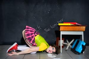 Ck_the_teacher