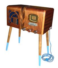 Radio_hosts