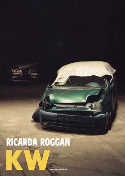 Roggan
