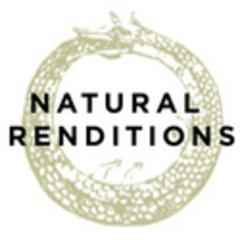 Natural_reditions_tag_thumb