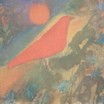 Bird_1__pigment_vdc_ink_may_2010