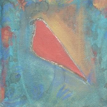 Bird_2_pigment_vdc_ink_may_2010
