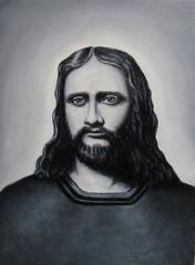 Jesus_med