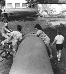 Park_kids_pipe_nj