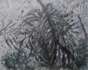 20101104215014-ravens