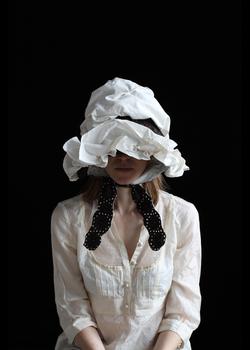 Bonnet_08__2_