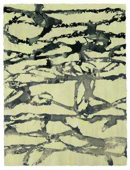 Jerrold_burchman_-_patterns_112