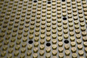 Brailledetail