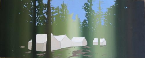 Tent_study__9
