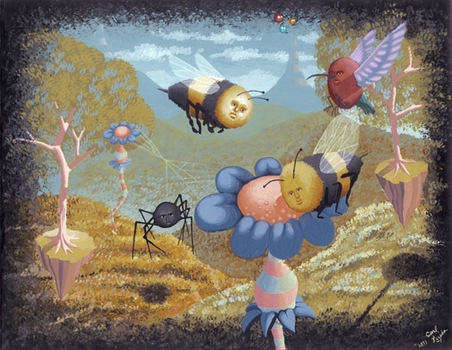 20110304143148-birdbees