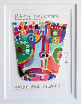 Maybemorecoffee