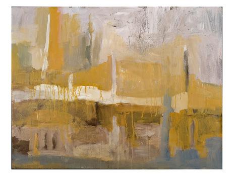 Paintings_10