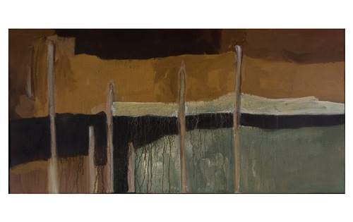 Paintings_19