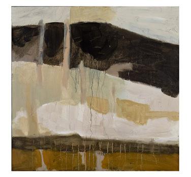 Paintings_11