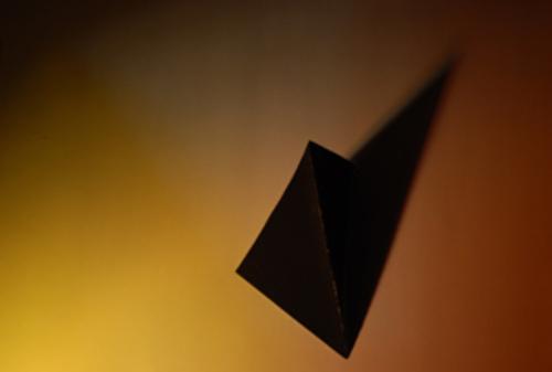 Fold4