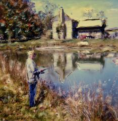 Hickory_arcres_farm