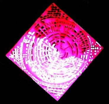 Snapshot_20100602_2