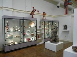 Gallery-004_web