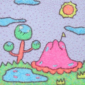 20101002071557-jello_mountain