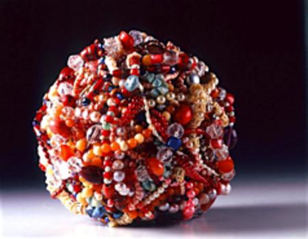 Sd-pearl-sphere
