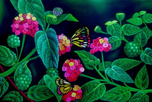 Butterflies_low