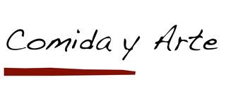 20130409021820-comidayarte_logo-main