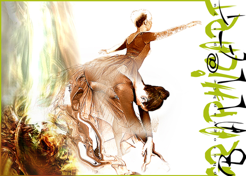 Ballet_mala