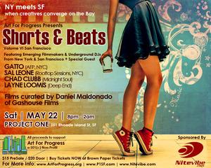 Shorts__beats_f