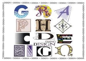 M_design_mala