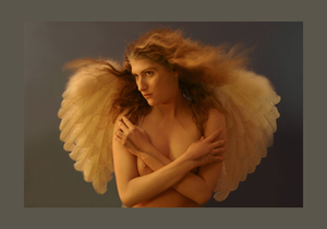 5___2006_sebiart_-_angel_shoot_-_78
