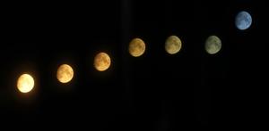 Lassoed_the_moon_4_uwm