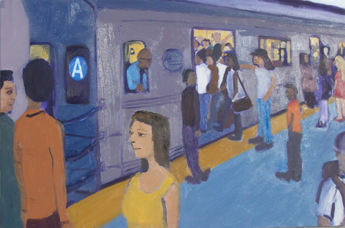 A_train_conductor