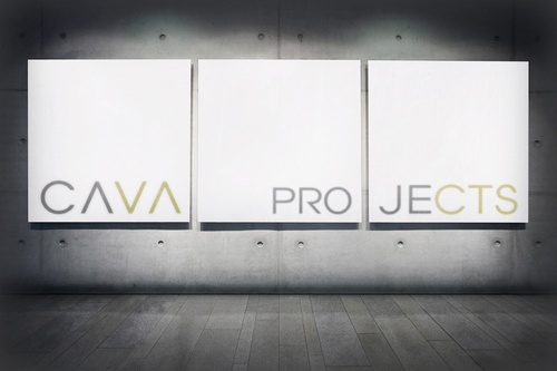 Cava-projects