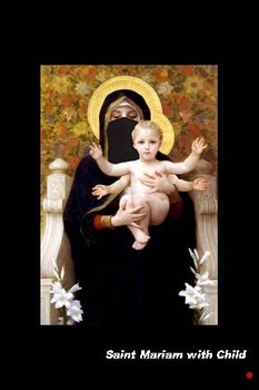 Jessica_goldfinch_saint_mariam_with_child