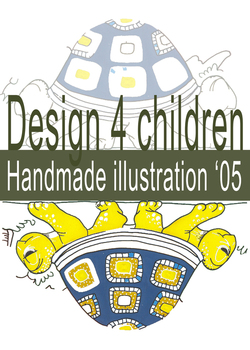 Design_4_children_mala