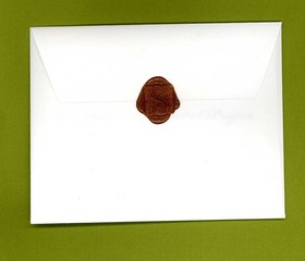 Sealed_envelope