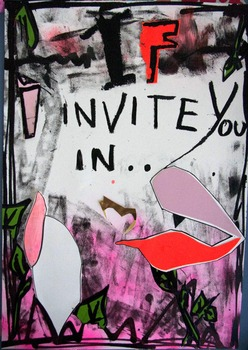 If_i_invite_you_in_drawing2_1
