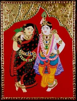 As_croppedradha_krishna