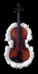 Feathered_violin