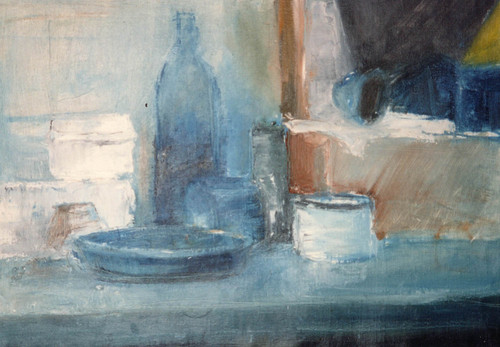 Still_life___6_oil_on_canvas_20x_26_sold