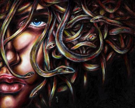 Medusa2_400