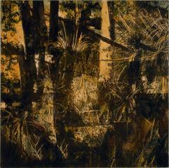 Florek-in_the_woods