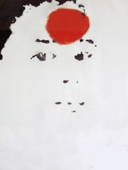 Third_eye__intaglio_self_portrait_