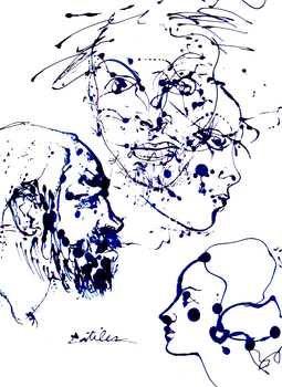 Head_study