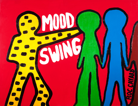 Mood_swing_by_roc_cayard